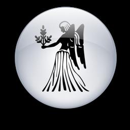 Знаки Зодиака - Дева