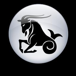 Знаки Зодиака - Козерог