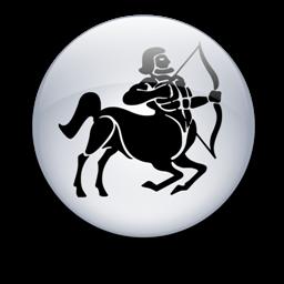 Знаки Зодиака - Стрелец