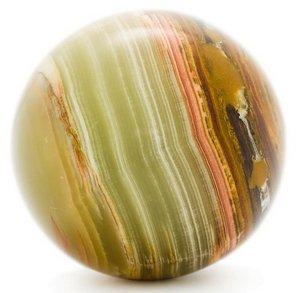 оникс - камень Тельца