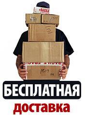 бесплатная доставка в ECO-Magazine.ru при заказе медного браслета