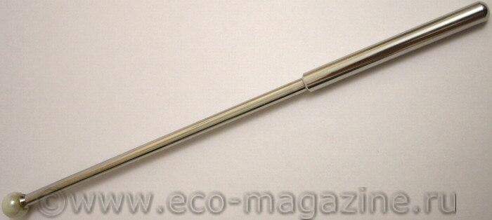 магнитная палочка фото