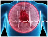 сердечная недостаточность развивающаяся при апноэ сна и храпе